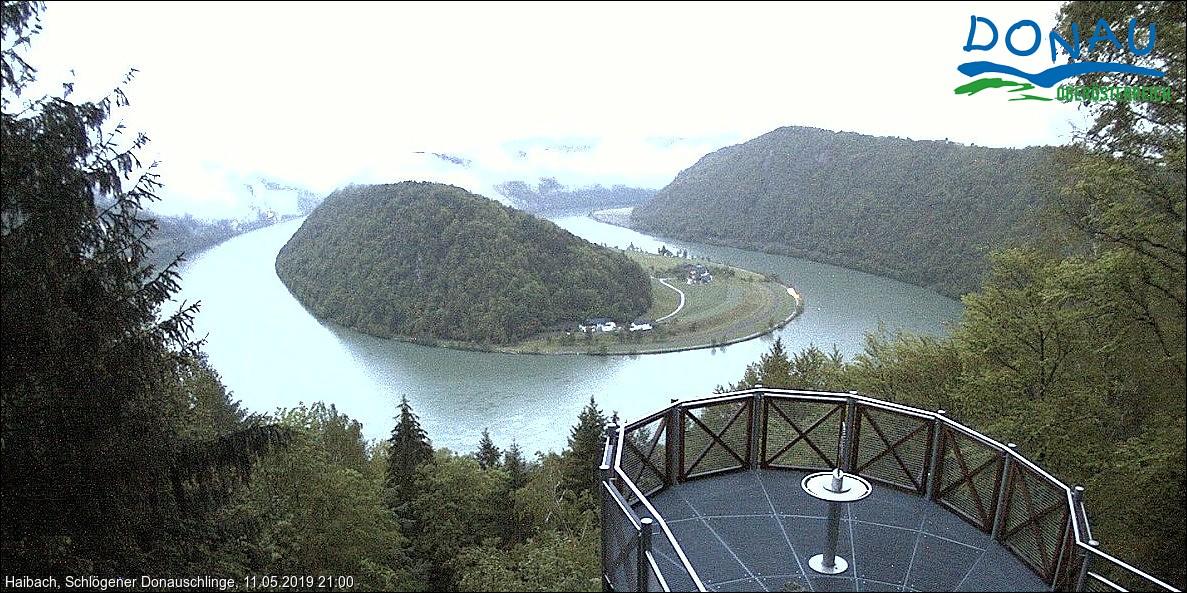 Webcam Haibach